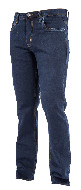 Danny C24 stretch jeans