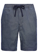 Sunscoched chino short
