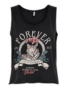 onlLucy life tank s/l forever