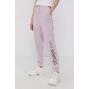 ONLESSA LIFE PANT CC SWT - Lavender Frost/OKLAHOMA