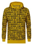 Swh360 Sweater